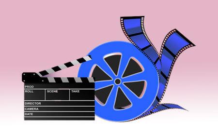 10 Filme vor, die helfen können, über die Trennung hinwegzukommen