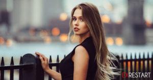 Die Ex-Freundin vergessen zu können ist nicht gerade einfach. Damit es Dir dennoch gelingt, solltest Du meine 5 Tipps beherzigen, die ich Dir in diesem Beitrag verrate.