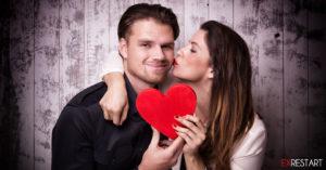 30 ULTRA effektive Ex-Zurück-Tipps für Männer