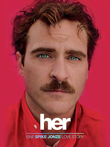 Film Nr. 5: Her