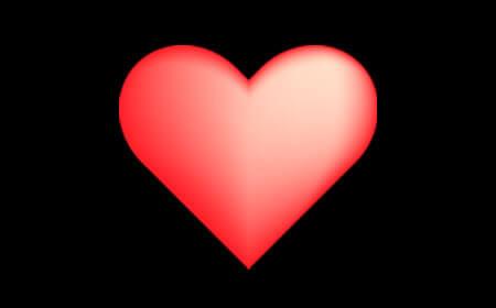 Video enthüllt, wie Du das Herz einer Frau wirklich eroberst
