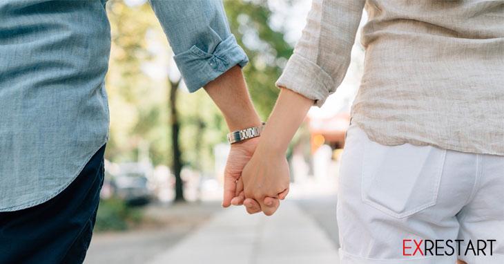 In diesem Beitrag gebe ich Dir 15 Beziehungstipps für eine bessere Partnerschaft.