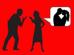 Tipp Nr. 6: Lass nicht zu, dass sich Dritte in Eure Beziehung einmischen