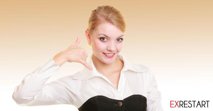 In diesem Beitrag verrate ich Dir 10 Fälle, wo Du eine Kontaktsperre vermeiden musst, wenn Du Dein:e Ex zurückgewinnen willst.
