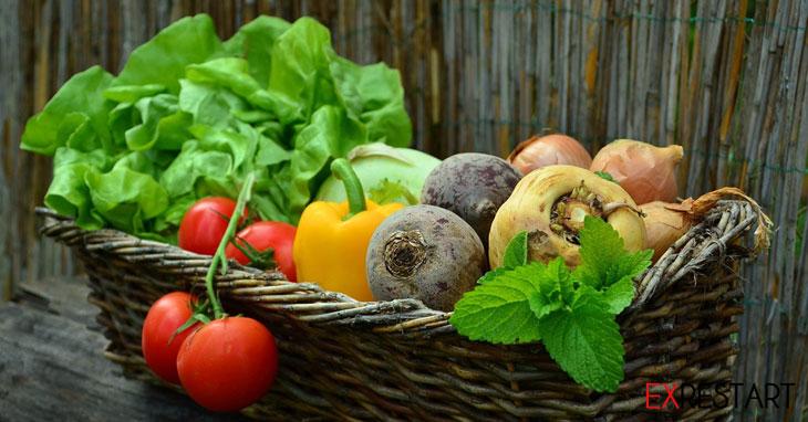 In diesem Beitrag erfährst Du 5 Lebensmittel, die gegen Liebeskummer helfen.