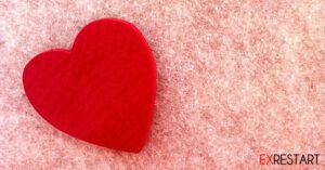 """Hier erfährst Du 15 Wege, wie Du """"Ich liebe Dich"""" sagen kannst, ohne das Du es aussprechen musst."""