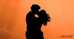 Hier erfährst Du 10 Faktoren für eine romantische Beziehung.