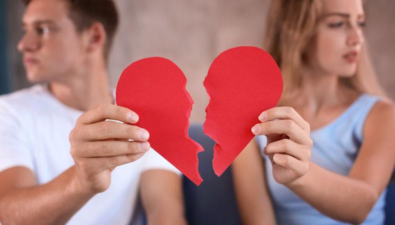 Ex-Freundin zurückgewinnen - Sofort anwendbare Tipps • Ex